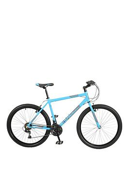 falcon-progress-alloy-mens-mountain-bike-19-inch-frame