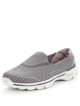 skechers-go-walk-3-slip-on-shoe
