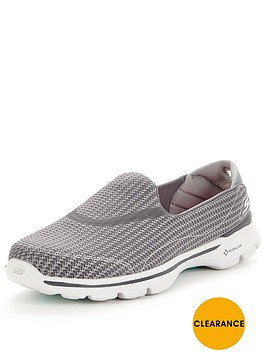 skechers-go-walk-3-slip-on-shoe