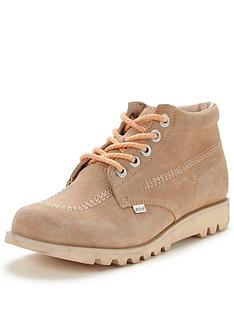 kickers-kick-hi-suede-ankle-boot