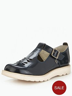 kickers-kick-t-suma-flat-shoe