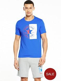 converse-half-mesh-t-shirt
