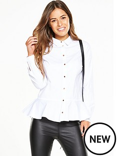 v-by-very-petite-petite-long-sleeve-peplum-hem-shirt