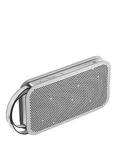 bo-play-by-bang-amp-olufsen-beo-play-a2-active-portable-bluetooth-wireless-speaker-natural