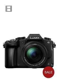 panasonic-dmc-g80meb-k-lumix-g-professional-camera-with-12-60mm-lens-black
