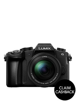 panasonic-lumix-dmc-g80-compact-system-camera-with-12-60mm-standard-zoom-camera-lens