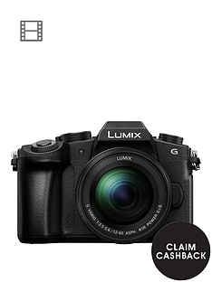 panasonic-lumix-dmc-g80-mirrorlessnbspcompact-system-camera-12-60mm-lens-4k-ultra-hd-wi-fi-olednbsplive-viewfinder-3-lcdnbspvari-angle-touch-screen-black