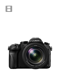 panasonic-dmc-fz2000-lumix-super-zoom-bridge-camera