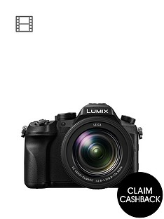 panasonic-lumix-dmc-fz2000-201-megapixeldigital-camera