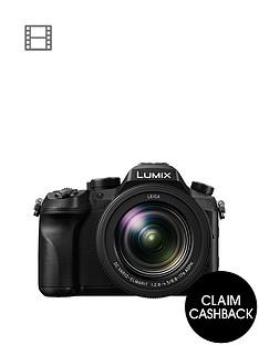 panasonic-lumix-dmc-fz2000nbsp201-megapixel-digital-camera-blacknbspup-to-pound100-cashback