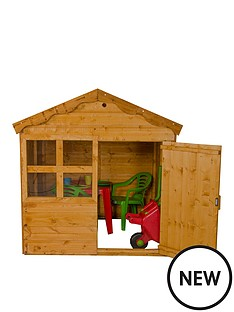 forest-4039-x-4039-wooden-playhouse