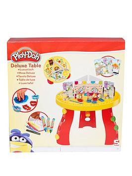 play-doh-activity-table
