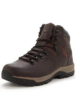 trespass-hillden-boot