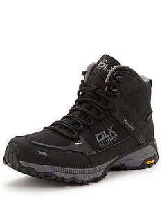 trespass-renton-dlx-walking-boots