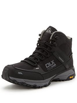 trespass-renton-dlx-walking-boots