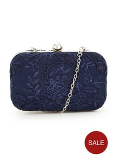 chi-chi-london-embroidered-box-bag
