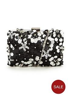 chi-chi-london-3d-floral-box-bag