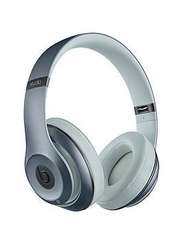 beats-by-dr-dre-studio-wireless-over-ear-headphones-metallic-sky