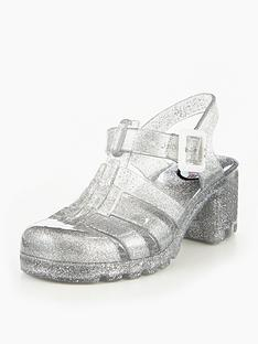 ju-ju-babe-heel-jelly-shoe