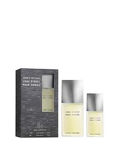 issey-miyake-issey-miyake-leau-dissey-pour-homme-125ml-edt-40ml-edt-gift-set
