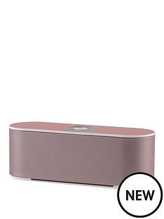 akai-dynamx-bluetooth-speaker
