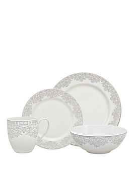 denby-nbspmonsoon-filigree-22-piece-dinner-set