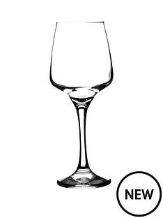 ravenhead-ravenhead-nova-set-of-4-29cl-white-wine-glasses