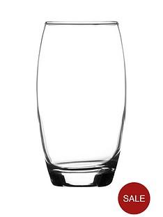 ravenhead-mode-set-of-4-highball-glasses