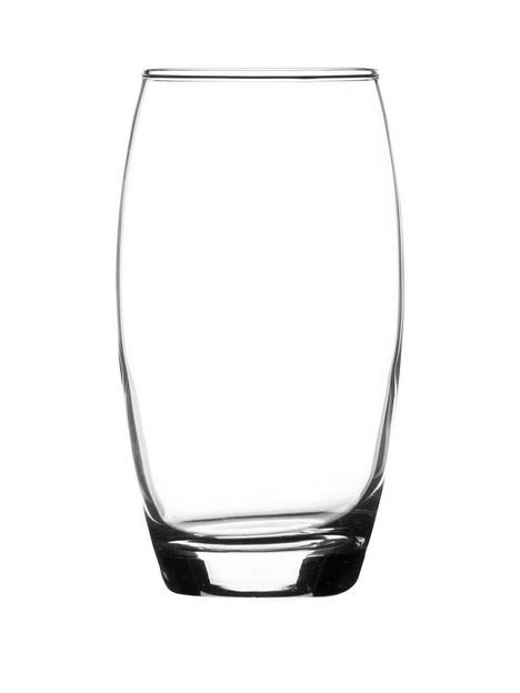 ravenhead-set-of-4-mode-highball-glasses