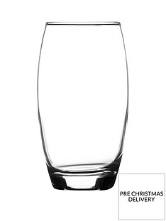 ravenhead-set-of-4-mode-highball-glasses