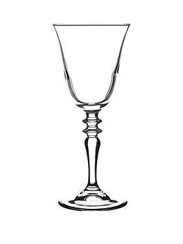 ravenhead-ravenhead-avalon-set-4-195cl-white-wine