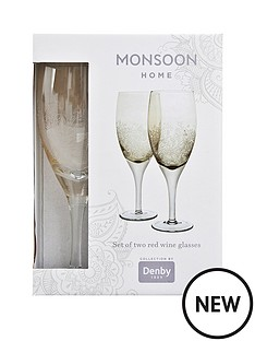 denby-set-of-8-monsoon-lucille-redwhite-wine-glasses