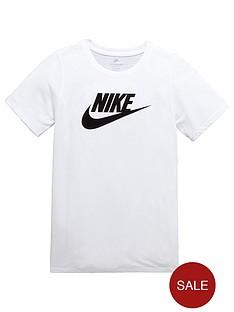 nike-older-boys-futura-logo-tee