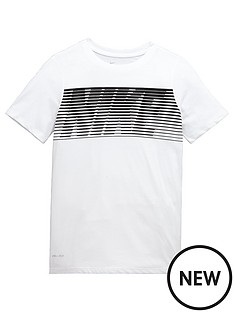 nike-older-boys-linear-tee