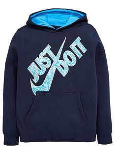 nike-older-boys-jdi-hoody