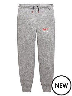 nike-air-older-boys-fleece-jog-pant