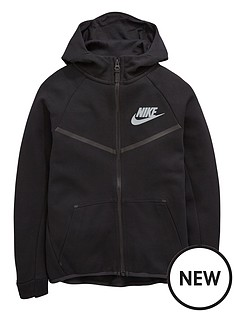 nike-older-boys-tech-fleece-fz-hoody