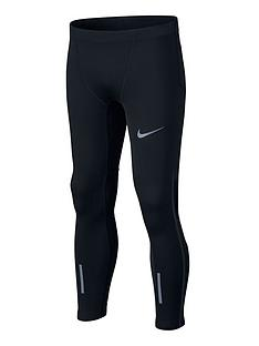 nike-running-tech-tight