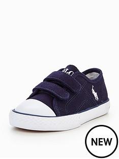 ralph-lauren-ralph-lauren-dyland-ez-strap-canvas-shoe