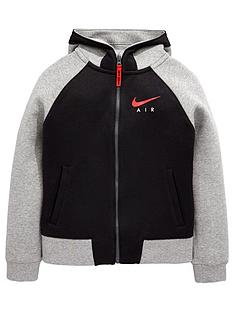 nike-air-older-boys-fz-hoody