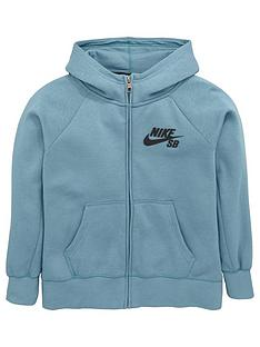 nike-sb-older-boys-icon-fz-hoody