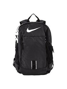 nike-childrens-alpha-adapt-backpack
