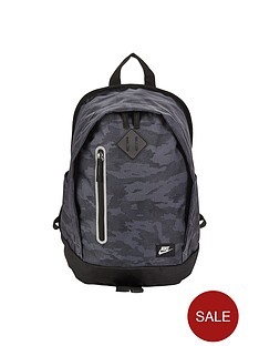 nike-childrens-cheyenne-print-backpack