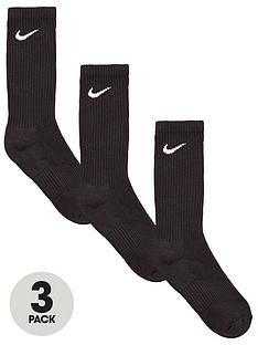 nike-childrens-3pk-crew-socks