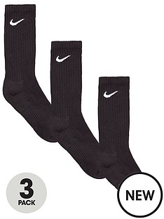 nike-childrens-3pk-crew-socks