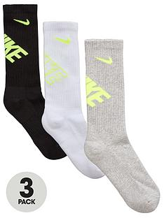 nike-childrens-3pk-graphic-crew-socks