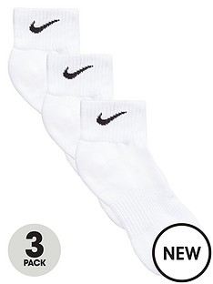nike-childrens-3pk-qtr-socks