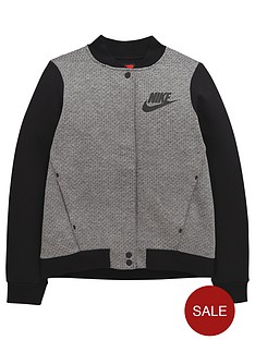 nike-older-girls-tech-fleece