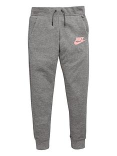 nike-older-girls-modern-jog-pant