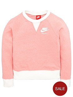nike-older-girls-gym-vintage-sweat